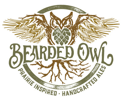 Bearded Owl