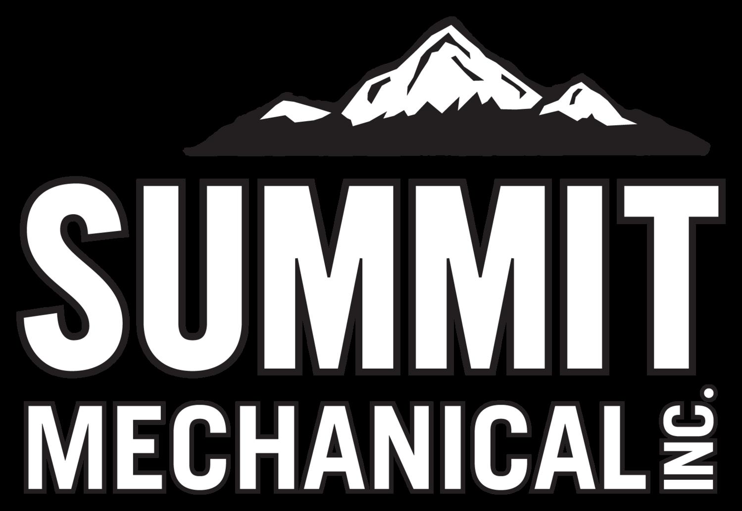 Summit Mechanical