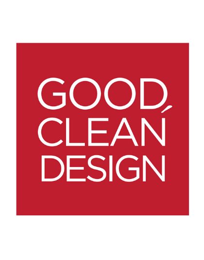In Kind - Good Clean Design