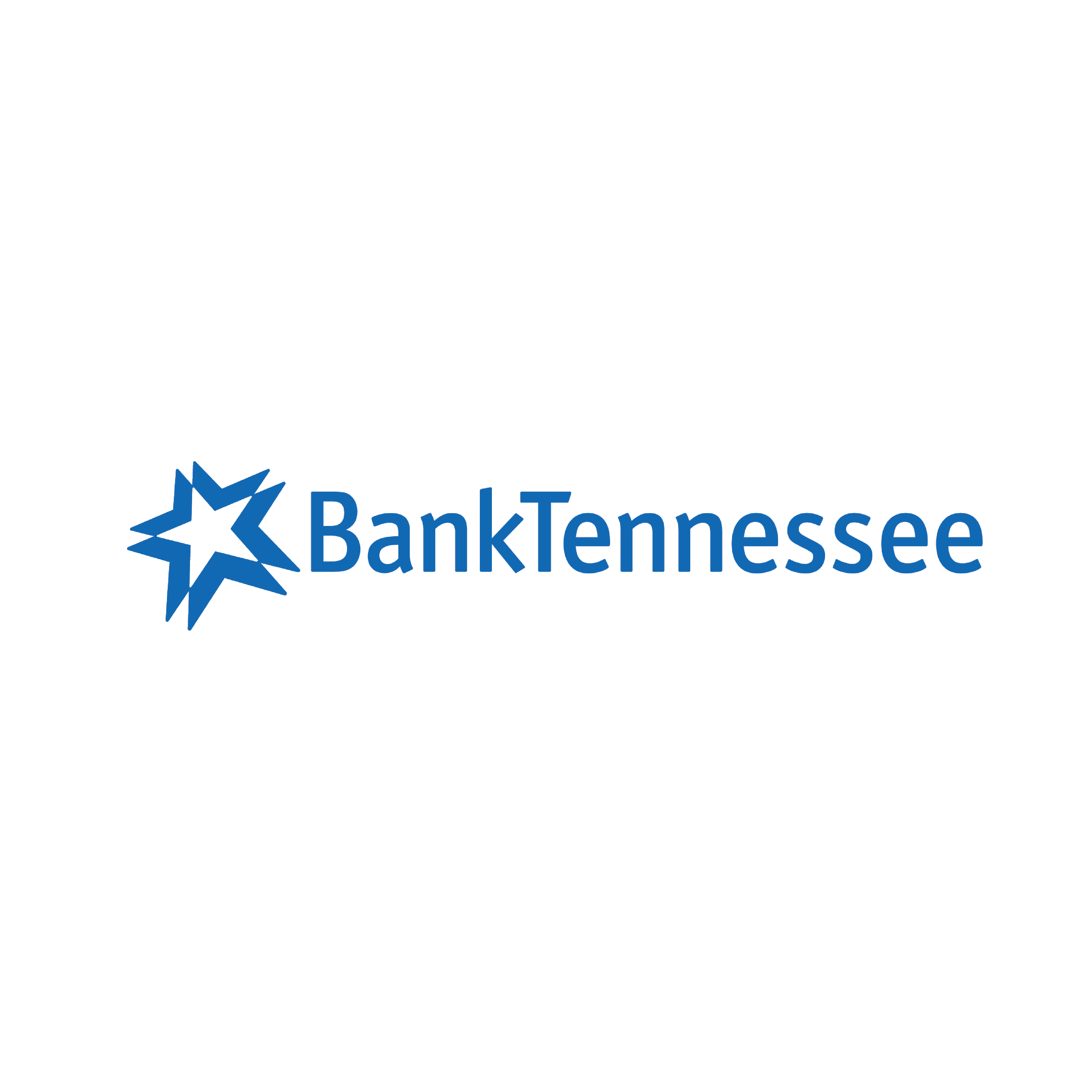 Bank Tennessee