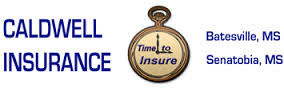 Caldwell Insurance