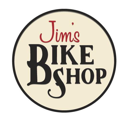 Jim's Bike Shope