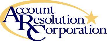 Account Resoluntion Corporation