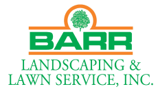 Barr Landscaping
