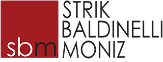 Strik, Baldinelli, Moniz Ltd. (SBM)