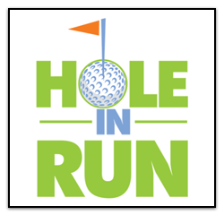 Hole in Run