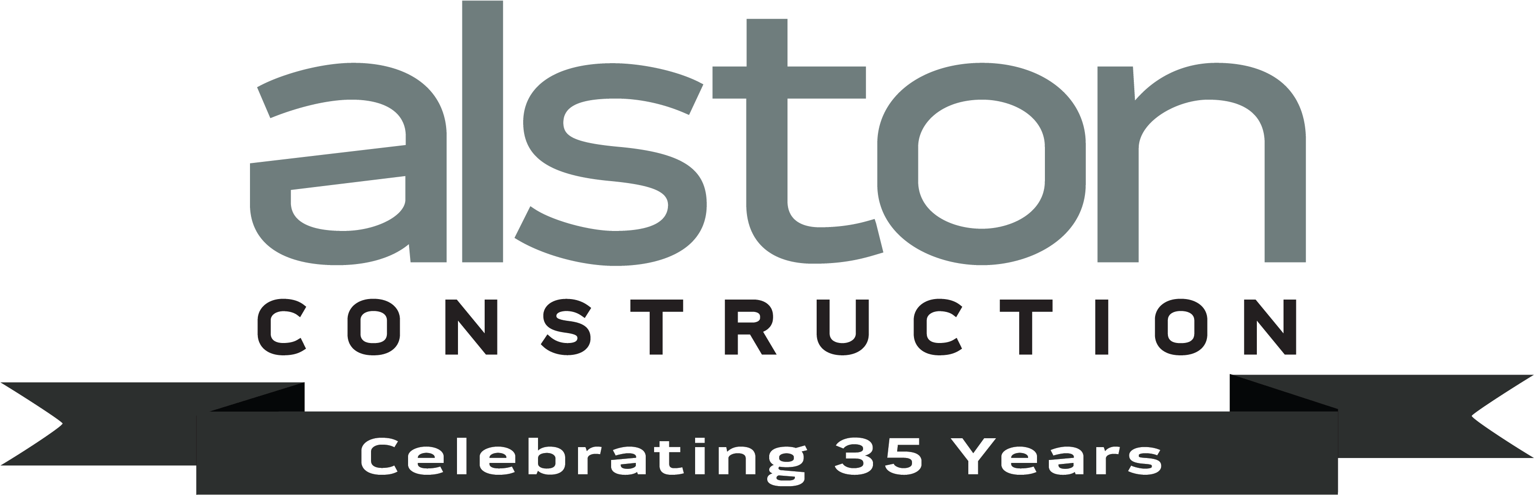 Alston Construction
