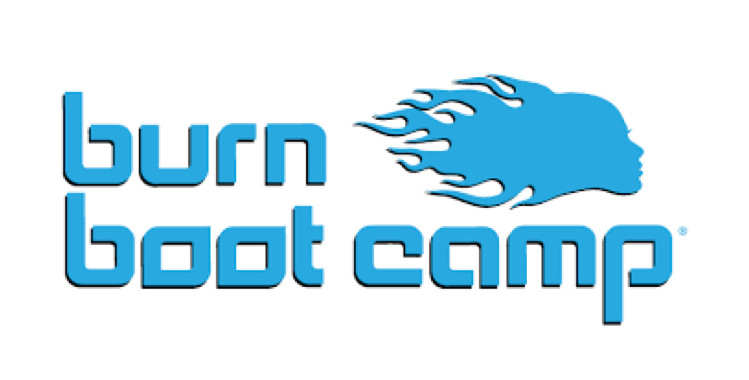 Burn Bootcamp