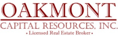 Oakmont Capital Resources, Inc.