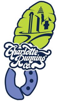 Charlotte Running Company