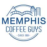 Memphis Coffee Guys