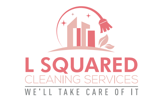 L Squared Cleaning Services
