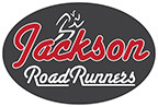 Jackson Road Runners