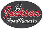 Jackson Road Runners