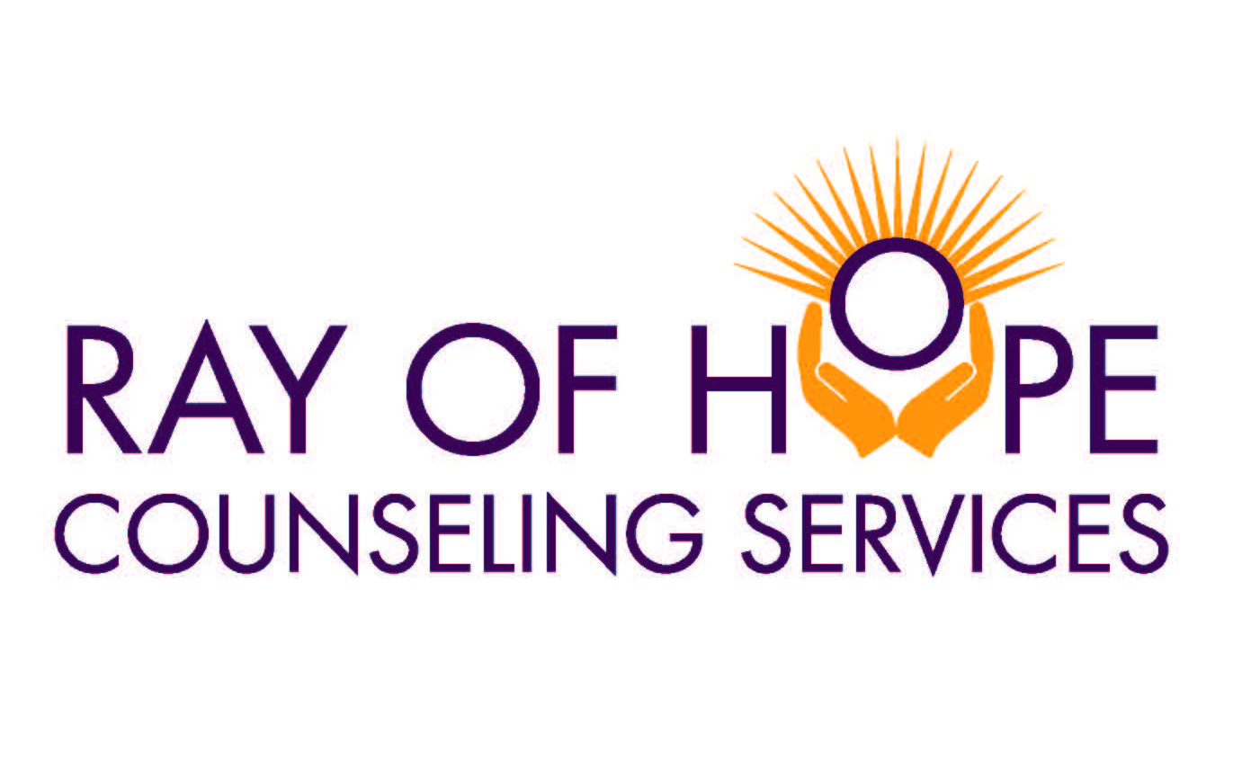 Finish Line - Ray of Hope Counseling Services
