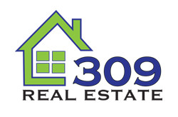 309 Real Estate