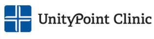 UnityPoint Clinic