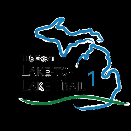 Great Lake to Lake Trail