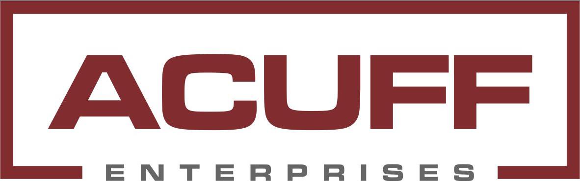 Acuff Enterprises