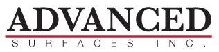Advanced Surfaces Inc