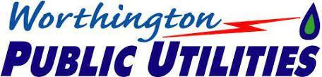 Worthington Public Utilities and Missouri River Energy