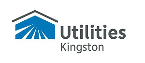 Utilities Kingston
