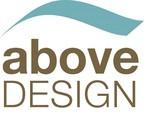 Above Design