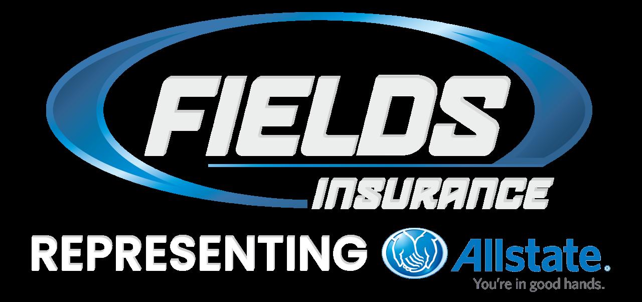 Fields Insurance