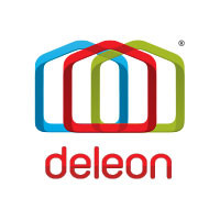 DeLeon Realty