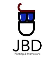 JBD Promotions