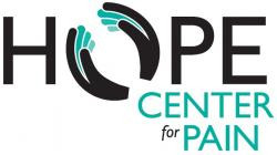 HOPE Center for Pain