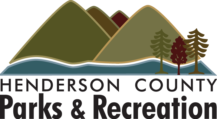 Hendersonville County Parks and Rec