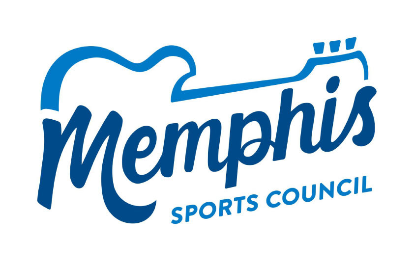 Memphis Sports Council