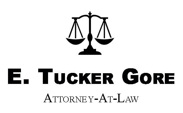 Tucker Gore