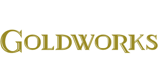Gold Works