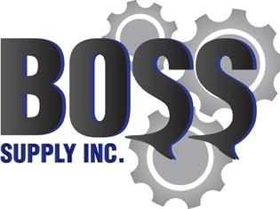 Boss Supply Inc.