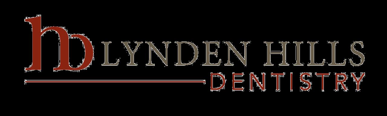 Lynden Hills Dentistry