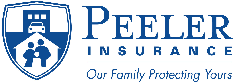 Peeler Insurance