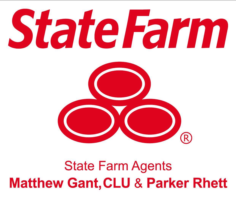 State Farm - Matthew Grant & Parker Rhett