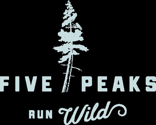 5 Peaks Adventures