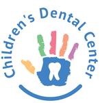 Children's Dental Center