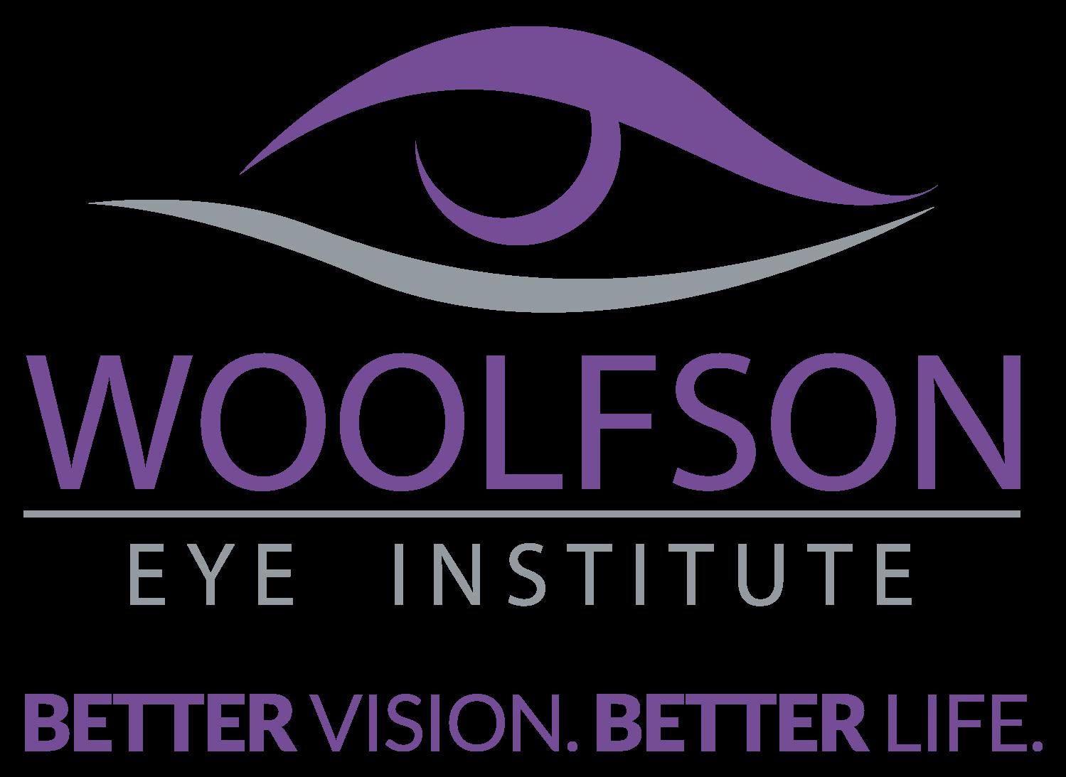 Silver_Woolfson Eye Institute