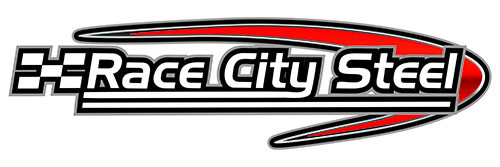 Race City Steel