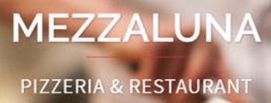 Mezzaluna Pizzeria & Restaurant