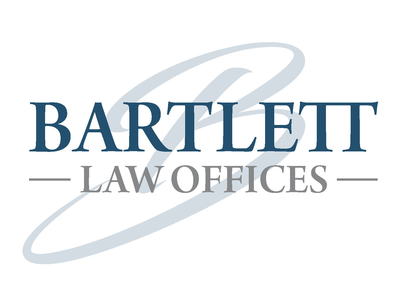 Bartlett Law Offices
