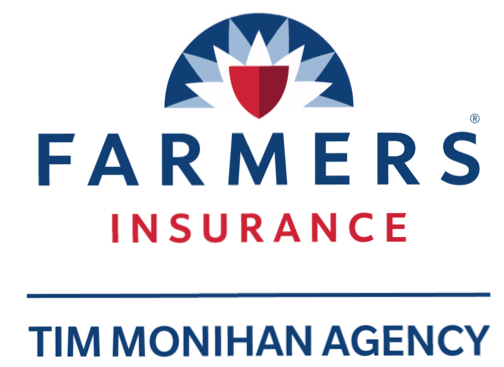 Tim Monihan Agency