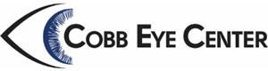 Pumpkin_Cobb Eye Center