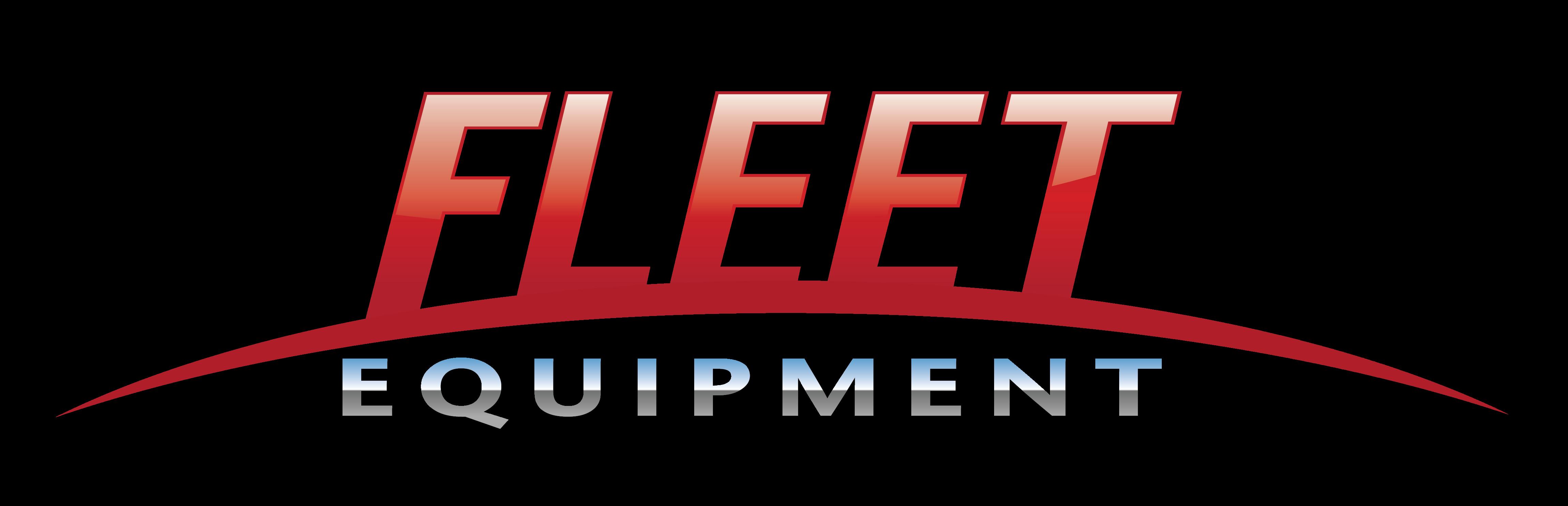 Fleet Equipment