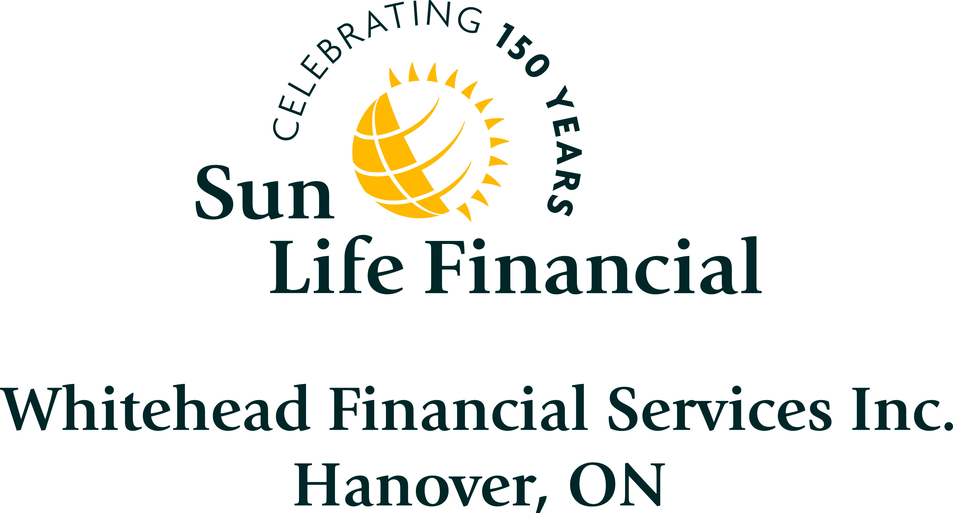 Sun Life Financial Whitehead Financial Services