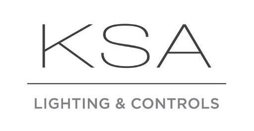 KSA Lighting